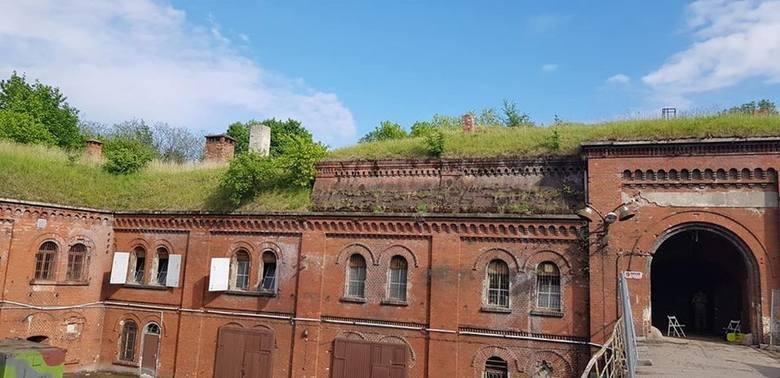 Fundacja Fort chciała stworzyć na Żegrzu Fort Kultury, który służyłby mieszkańcom i turystom jako miejsce spotkań. Fundacji udało się m.in. zorganizować Piknik z Policją, czy Piknik Rodzinny. Oba wydarzenia przyciągnęły po ponad 400 osób.