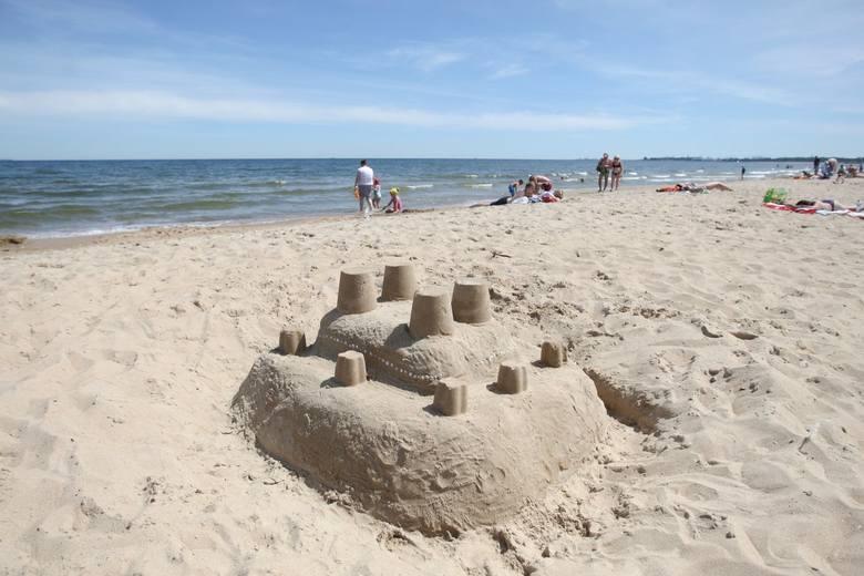 Jak uzyskać zwrot za niezbyt przyjemny urlop? Według badania Ipsos Polska ponad 20 milionów Polaków wybiera się na wakacje. 48 proc. jedzie za granicę,