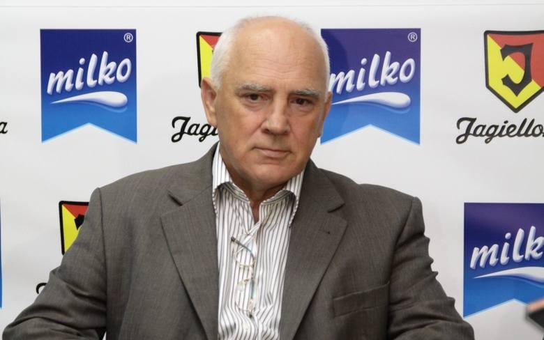 Edmund Borawski z ramienia ludowców spędził w Sejmie trzy kadencje. Teraz jest prezesem dużej firmy