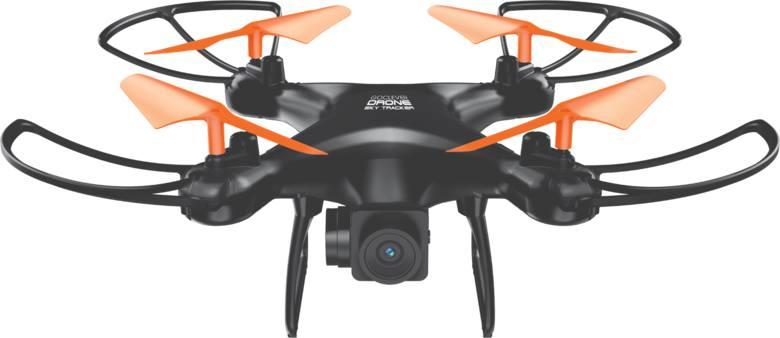 GOCLEVER DRONE SKY TRACKER FPV179,00 PLN