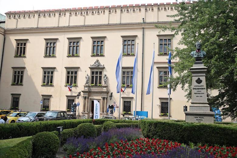 Za miejski dwutygodnik Krakow.pl płacimy rocznie 1,4 mln zł. Dowiadujemy się z niego głównie, że wszystko w mieście jest super