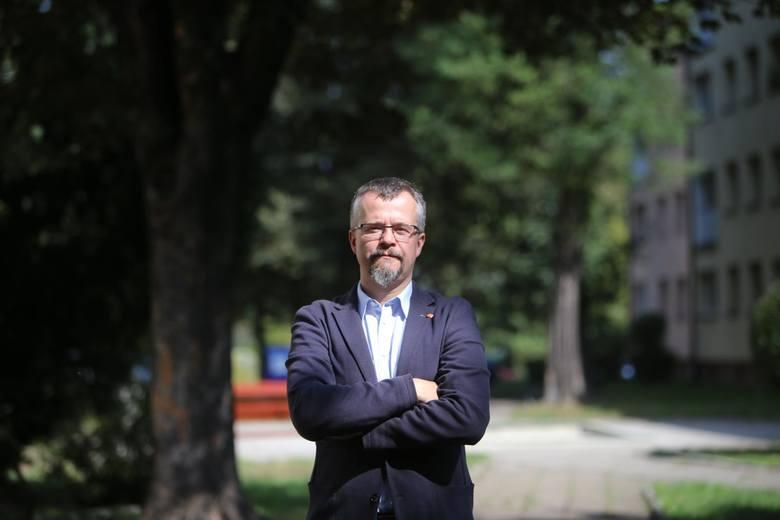 Polski sędzia sprawiedliwy? O kondycji sądownictwa w Polsce z sędzią, który porzucił zawód