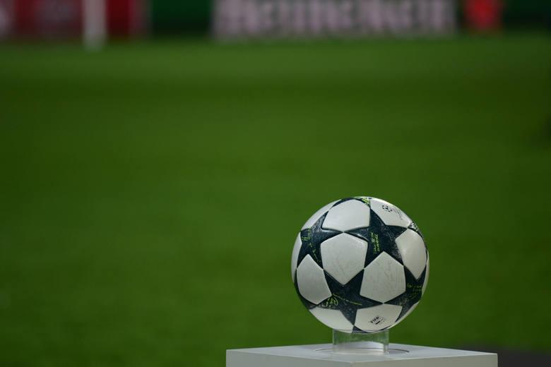 UEFA potwierdza: Stambuł może stracić finał Ligi Mistrzów
