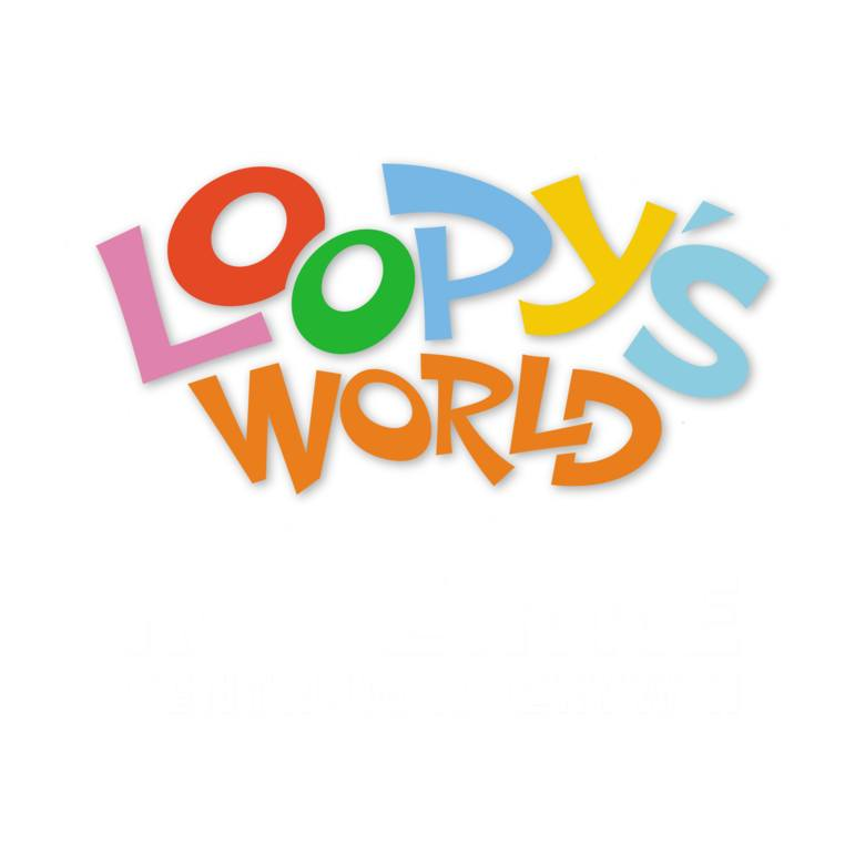 W Loopy's World dzieci są najważniejsze!