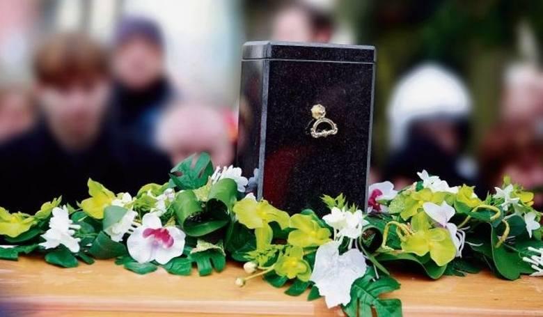 ZambrówParafia pod wezwaniem Ducha Świętego - 2275 złParafia pod wezwaniem Trójcy Przenajświętszej - 2433 złParafia pod wezwaniem św.Józefa Rzemieślnika