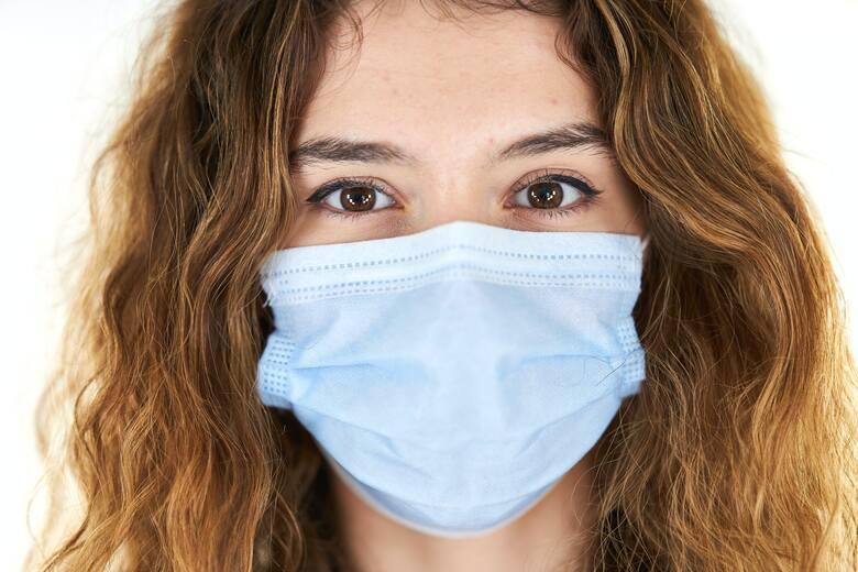 W środę 21 lipca w Lubuskiem nie potwierdzono żadnego nowego przypadku koronawirusa. A że podobna sytuacja była tydzień wcześniej, to tym samym wskaźniki