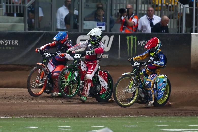 W sobotę i niedzielę (20-21 lipca) żużlowa reprezentacja Polski stanie do rywalizacji o tytuł drużynowego mistrza świata. Dwudniowe zawody Speedway of