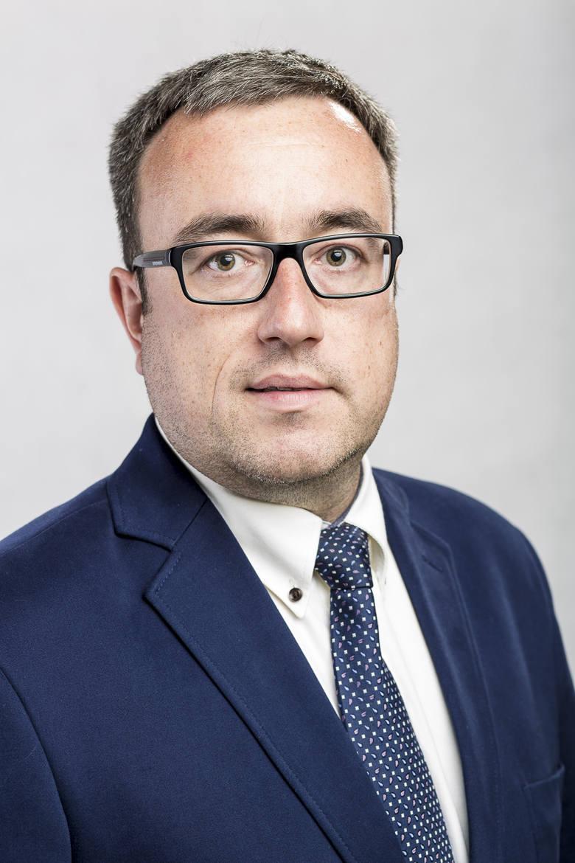 Prof. Szymon Ossowski ma nadzieję, że zwycięska partia nie zrealizuje swoich wszystkich obietnic wyborczych. W takim przypadku, jak mówi, prawdopodobnie