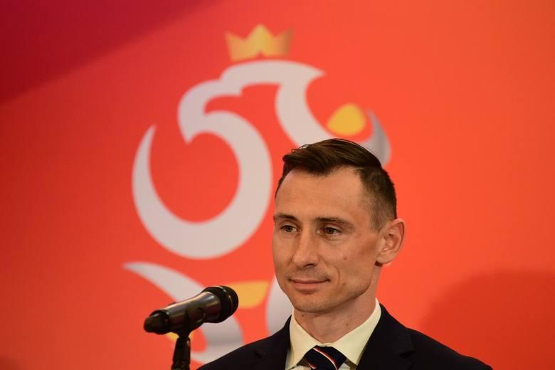 Maciej Sawicki: Pakiet pomocowy PZPN to efekt odpowiedzialnej polityki finansowej