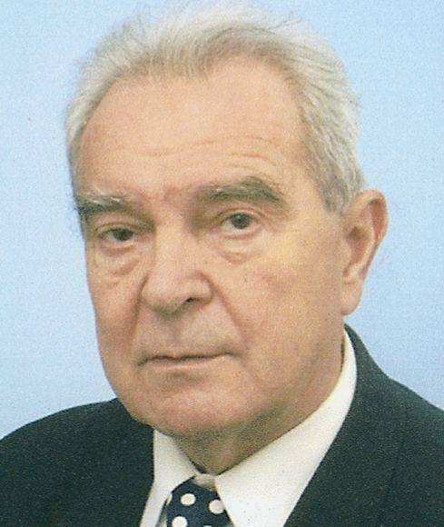 Romuald Kołudzki-Stobbe jest autorem wielu artykułów o ziemi drohobyckiej i zdobywcą grantów na publikacje książkowe, m.in. albumy o twórczości Feliksa