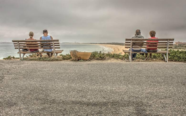 Trzynastka – ekstra emerytura już w tym roku. Co warto wiedzieć o trzynastce dla emerytów?