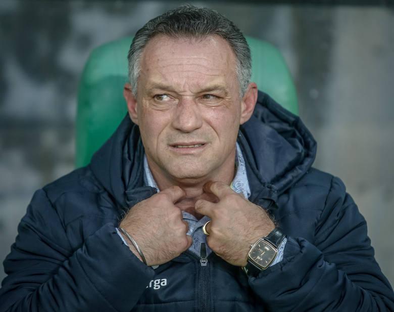 Zbigniew Boniek mógłby na przykład ponownie zatrudnić Adama Nawałkę, który odpoczywa po niepowodzeniu w Poznaniu. Mógłby ze Stanów zawrócić też Piotra