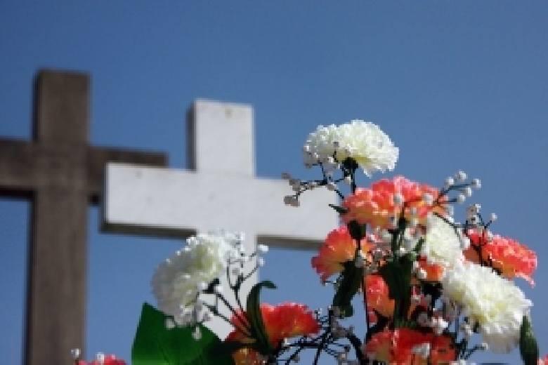 Firma z Daleszyc zaopiekuje się cmentarzami wojennymi w Loreto i na Monte Casino