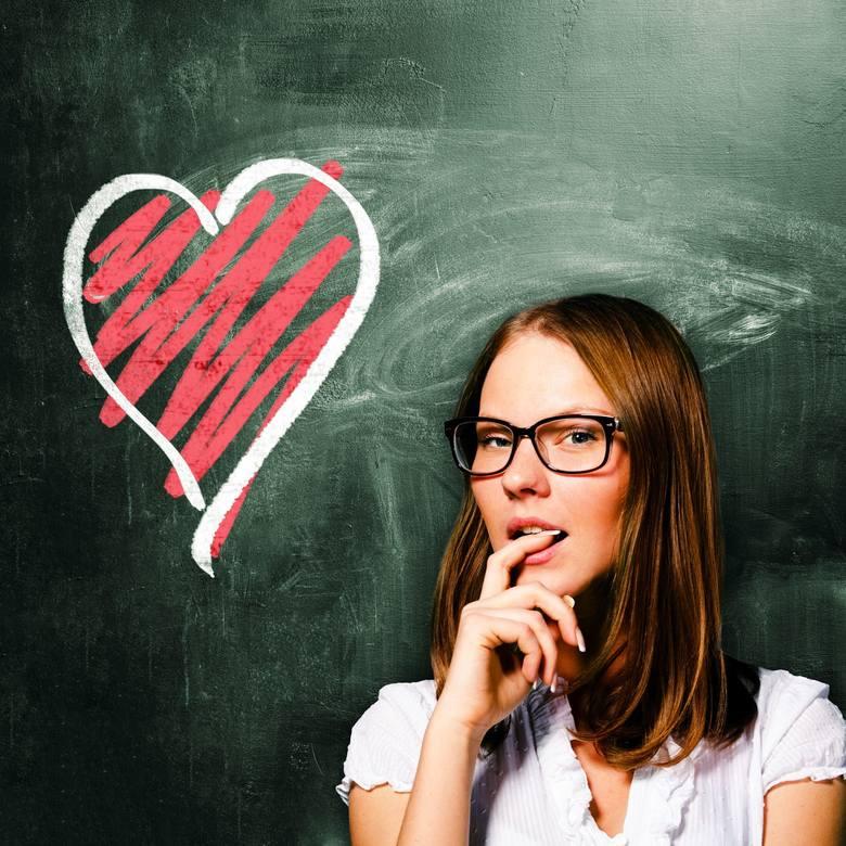 Pokazujemy w procentach, które nawyki i produkty mogą pomóc ci obniżyć ryzyko rozwoju chorób serca.