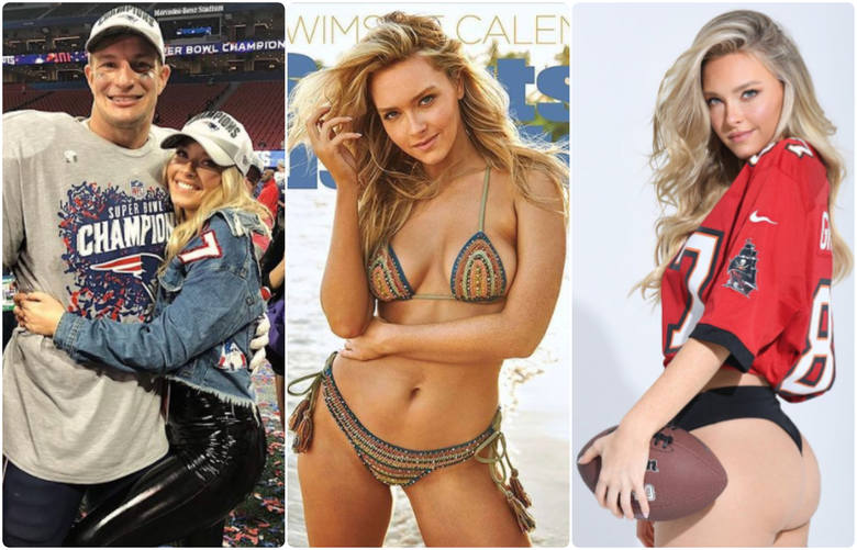 Super Bowl to jedno z największych wydarzeń sportowych na świecie, zyskuje popularność również w Polsce. Nie każdy wie, że w barwach Tampa Bay Buccaneers