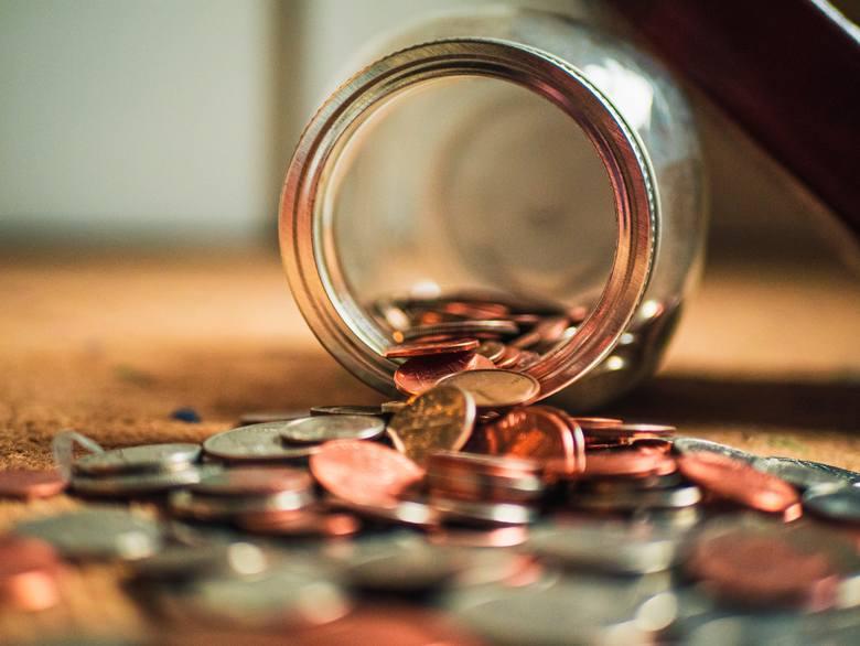 Za monetę z profilem marszałka śmiało dałoby się kupić auto, a za taką z Zygmuntem III Wazą…apartament. Na pytanie, dlaczego właśnie na polskich numizmatach