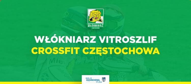 Główna Komisja Sportu Żużlowego postanowiła, że od sezonu 2022 nazwy zespołów w I i II lidze będą mogły składać się maksymalnie z dwóch członów i miasta.