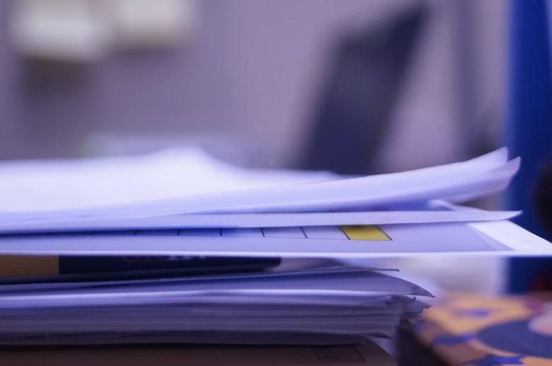 Zwolnienie pracownika. Co jeśli nie dyscyplinarka? Sprawdź