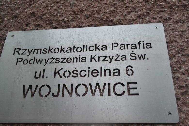 W ramach pokuty ksiądz Krzysztof uprawiał seks z uczennicą