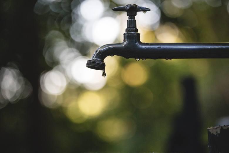 Susza, droga żywność, brak wody w kranie: tak na własnej skórze odczujemy zmiany klimatu. Jak jeszcze?
