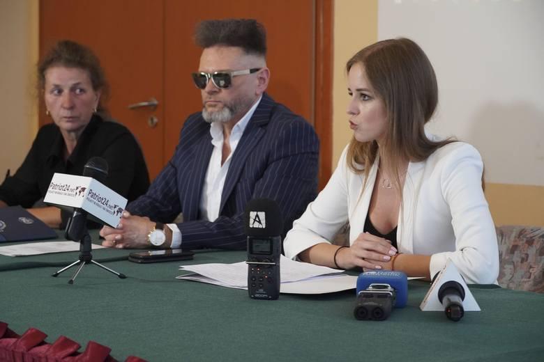 Krzysztof Rutkowski pomaga rodzinie w rozwikłaniu tajemniczej śmierci syna