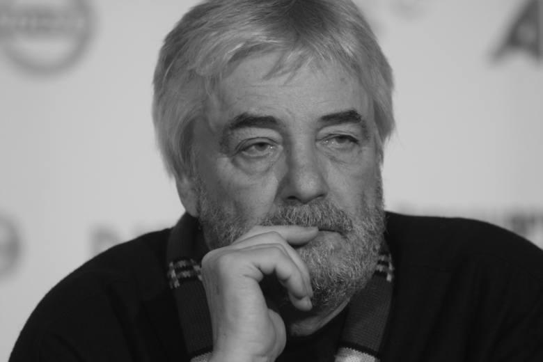 Andrzej Żuławski zmarł w wieku 75 lat.