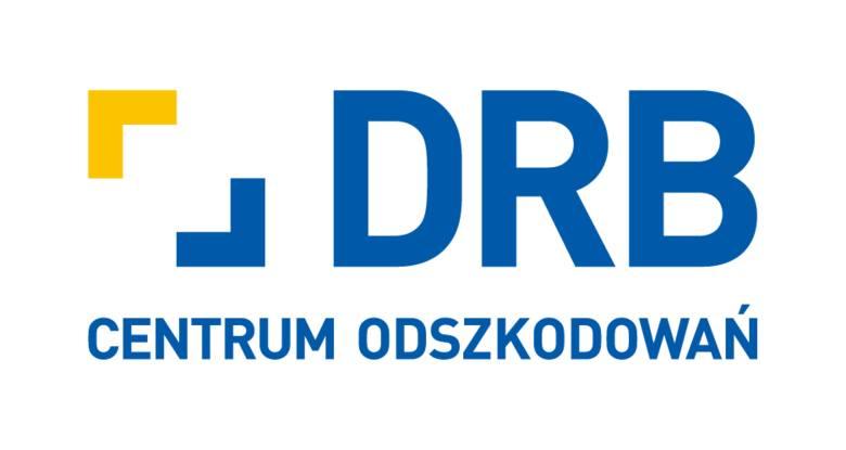 Centrum Odszkodowań DRB wsłuchuje się w głos klientów