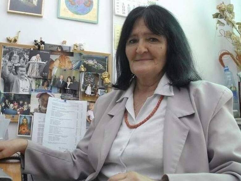 Muzeum Pomorza Środkowego zaprasza na projekcję filmu o Annie Boguckiej-Skowrońskiej