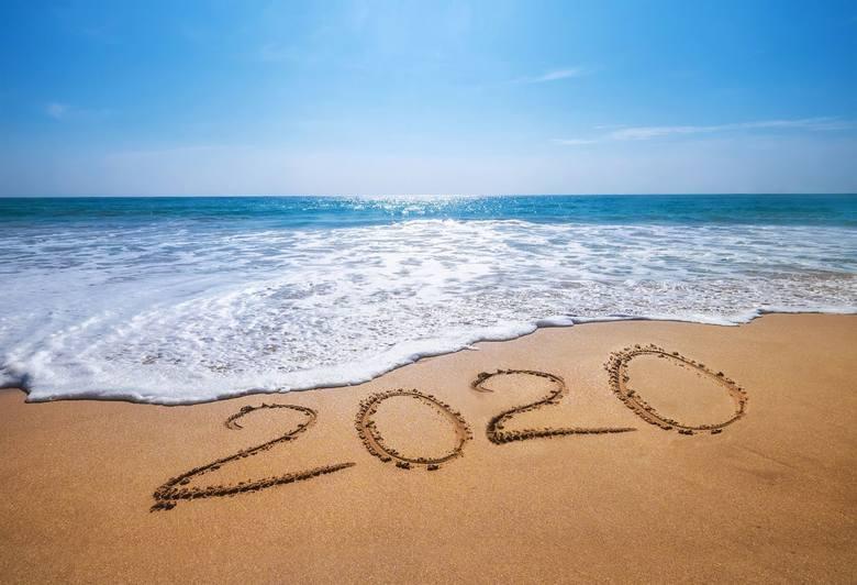 Jak bezpiecznie korzystać w tym roku z uroków lata i chronić się przed koronawirusem?