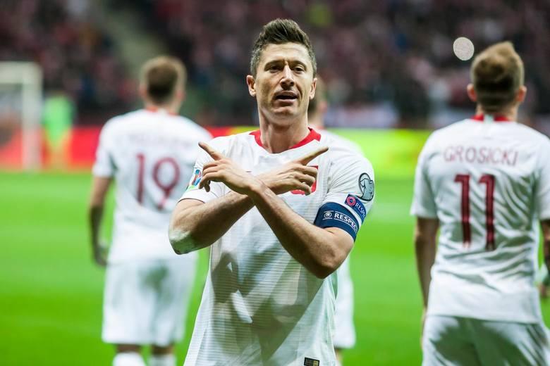 Łotwa - Polska LIVE! Wygrać w dobrym stylu