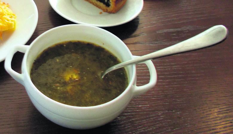 Kuchnia Ukraińska To Mieszanka Różnych Smaków Przepisy