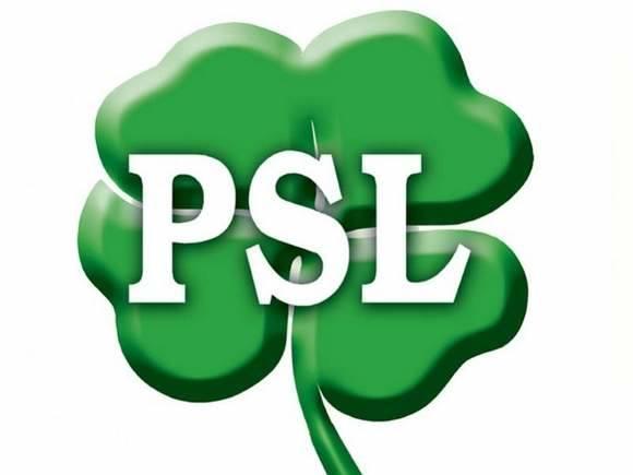 Znamy podkarpackich kandydatów PSL do Sejmu i Senatu