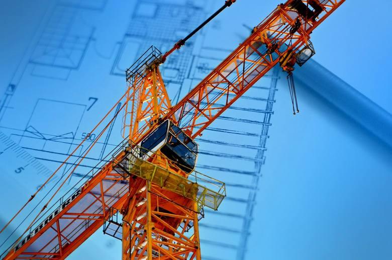 Branża: budownictwoNajczęściej proponowane wynagrodzenie: 6500 złMiesięczne wynagrodzenie brutto: 4000 – 7000 złŹródło: Raport płacowy 2018 Hays. Trendy