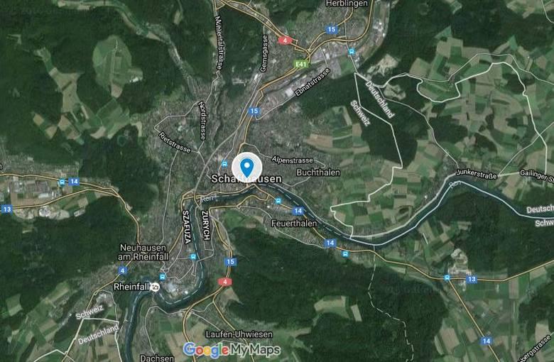 W sobotę autokar jeżdżący pod szyldem opolskiego Sindbada miał wypadek w miejscowości Schaffhausen w północnej Szwajcarii.