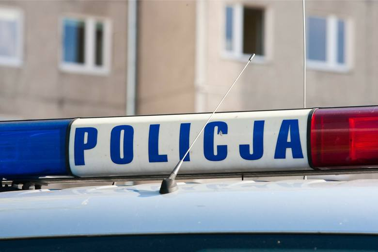 We Wrocławiu grasuje gwałciciel? Zaatakował już trzy kobiety. Szuka go policja