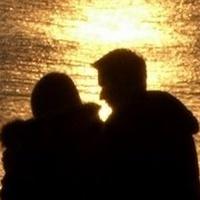 Specjalny walentynkowy QUIZ o miłości