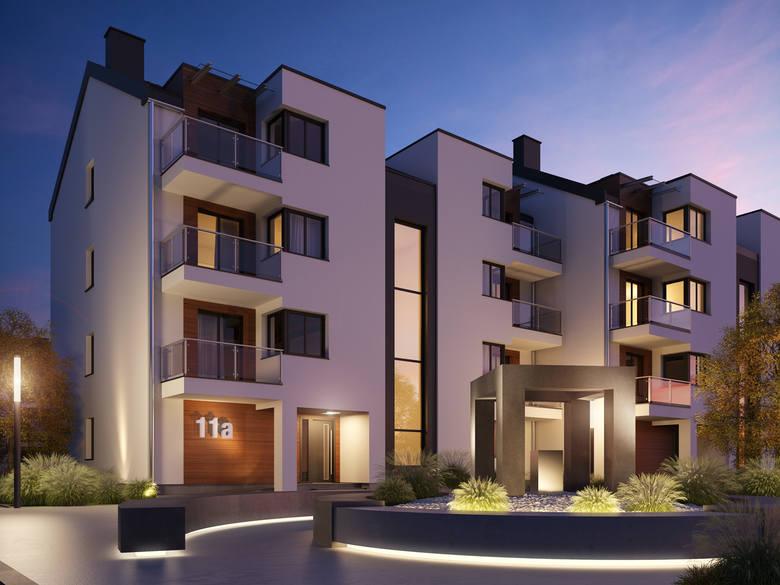 Szukasz idealnego mieszkania? Koniecznie sprawdź oferty tych developerów!