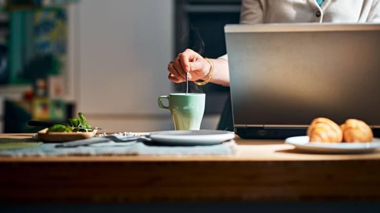 Planujesz wziąć kredyt gotówkowy? Na to musisz uważać