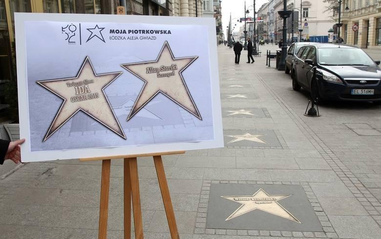 """Warto przypomnieć, że Tomasz Bagiński w 2003 roku został laureatem Złotego Glana, nagrody łódzkiego kina Charlie, właśnie za """"Katedrę"""": """"strumień wspaniałych"""