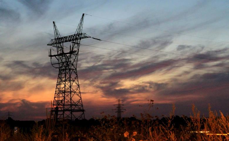 POZNAŃ - JEŻYCE- ul. Biskupińska numery parzyste od 60 do 66 oraz numery 65, 67, Przepompownia ul. Liryczna/Balzaka  - brak prądu w godz. 9.00-14.00.POZNAŃ