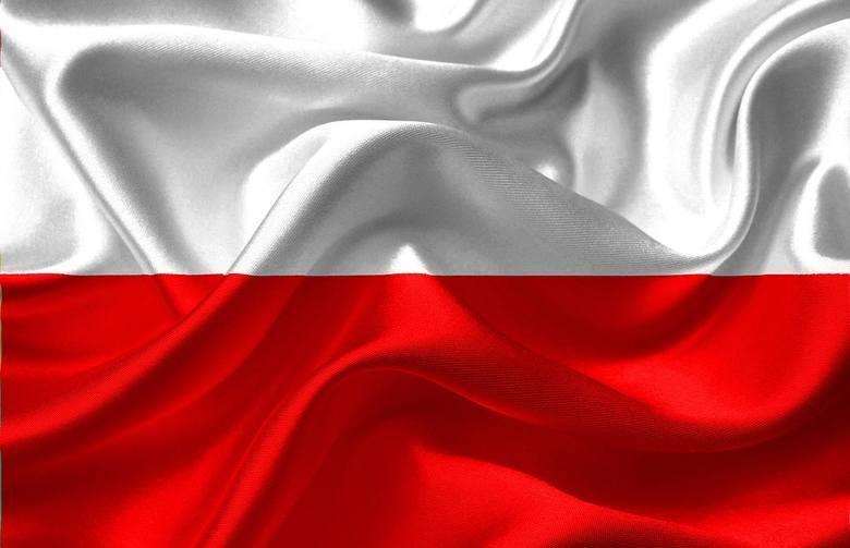 Uroczyste obchody Narodowego Święta Niepodległości odbędą się w niedzielę i poniedziałek, 10 o 11 listopada w Sandomierzu i wielu innych miejscowościach