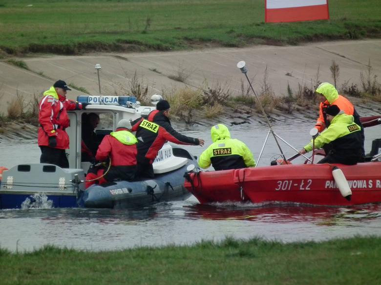 Ewa Tylman zaginęła w okolicach Warty, w listopadzie 2015 roku. Jej ciało znaleziono w rzece latem 2016 roku.