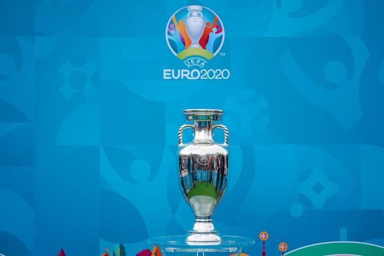 Euro 2020 w liczbach: pieniądze, rekordy i statystyki mistrzostw