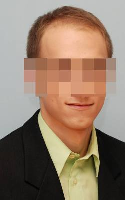Rafał P. przyznał się do utrzymywania intymnych kontaktów z chłopcami, ale nie widział w tym niczego niewłaściwego