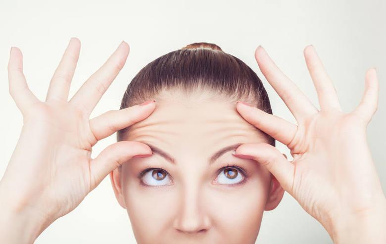 Produkcja kosmetyków do pielęgnacji, w tym kremów przeciwzmarszczkowych, to jeden z najprężniej  rozwijających się biznesów na świecie. Każdego miesiąca
