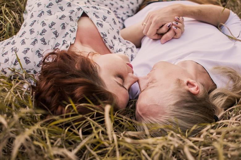 Czytaj nowe ogłoszenia matrymonialne od samotnych Lubuszan i poznaj miłość