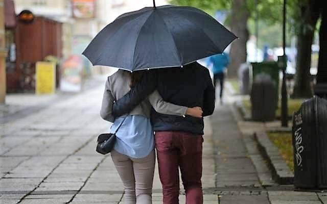 Pogoda WRZESIEŃ 2019: długoterminowa prognoza pogody. Czekają nas zmiany w pogodzie. Jaka będzie końcówka września w tym roku?