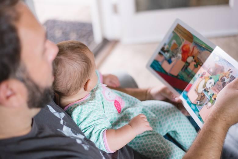 #zostańwdomu z najlepszymi książkami dla dzieci. Czy dziś łatwo o bohatera jak Mikołajek czy Kubuś Puchatek? Po te książki warto sięgnąć
