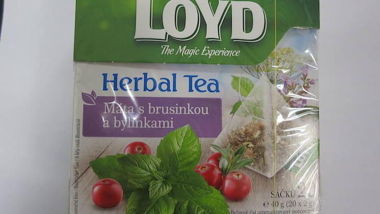 Według czeskiej inspekcji, w herbatach polskiego producenta wykryto substancje halucynogenne – atropinę i skopolaminę. Obejrzyj koniecznie: Najpiękniejsze