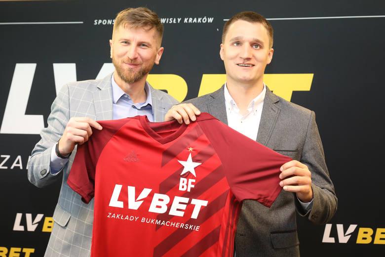 Wisła Kraków z nową sekcją blind footballu, a wkrótce mają być kolejne